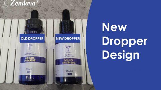 new-dropper-design