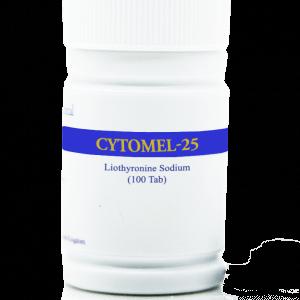 cytomel-25-fatburner