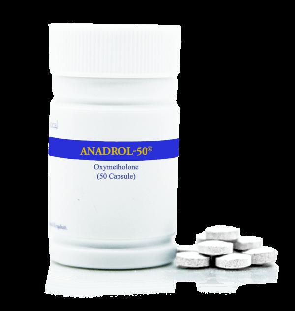anadrol-50-zendavapharma-anabolic-steroid